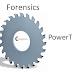 Forensics PowerTools (Listado de herramientas forenses)