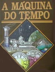 MAQUINA DO TEMPO