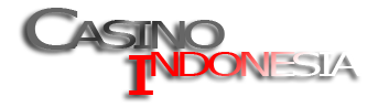 Casino Indonesia | Casino Online Indonesia