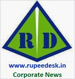 Free Indian Corporate News