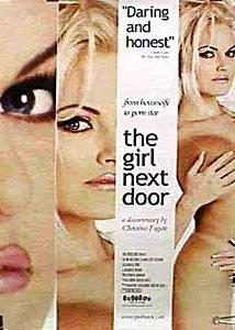 The Girl Next Door (1999)