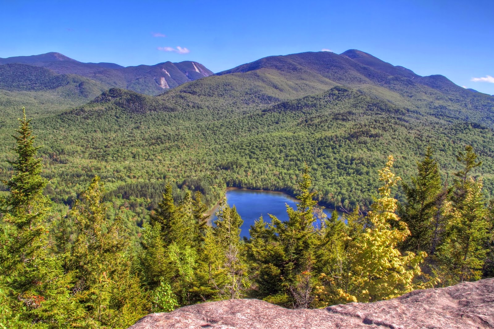 http://www.smithsonianchannel.com/sc/web/series/701/aerial-america/videos/title/14378/new-yorks-adirondack-park