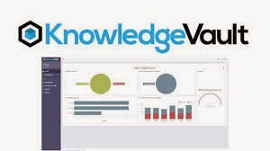 Knowledge Vault Office 365 Webware Download