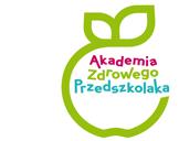 http://zdrowyprzedszkolak.pl/