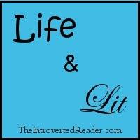 Life and Lit