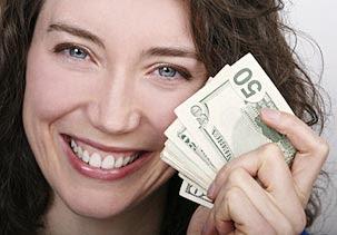 Iniciar una Empresa con poco dinero
