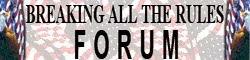 BATR Forum