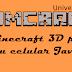 Jogo: Comcraft - O Minecraft para Java