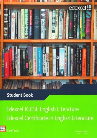 edexcel english language a level coursework