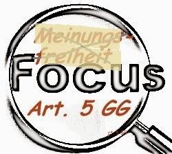 http://2.bp.blogspot.com/-3ZX25LsBS1U/Ux7mrMJHAMI/AAAAAAAABHI/R7Zb_NmscUk/s1600/_focus.jpg
