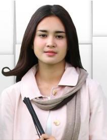 Profil Biodata Michelle Ziudith Biografi Tokoh Ternama