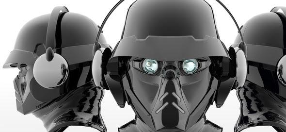 [Imagem: robot_soldier.jpg]