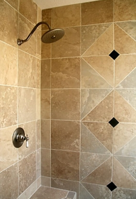 Bathroom Tiling on Love   So Its What I Do   Remodeling Your Bathroom  Keep It Simple