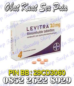 obat kuat pria, obat tahan lama, obat seks pria, levitra bayer 20mg, levitra asli