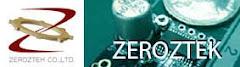 Zeroztek