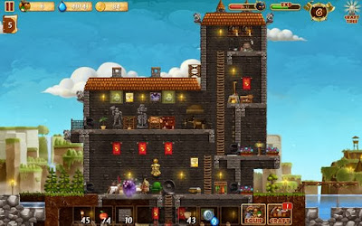 Craft The World Early Access Torrent Links