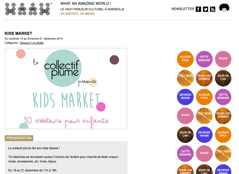 http://www.waaw.fr/#!evenement/kids-market