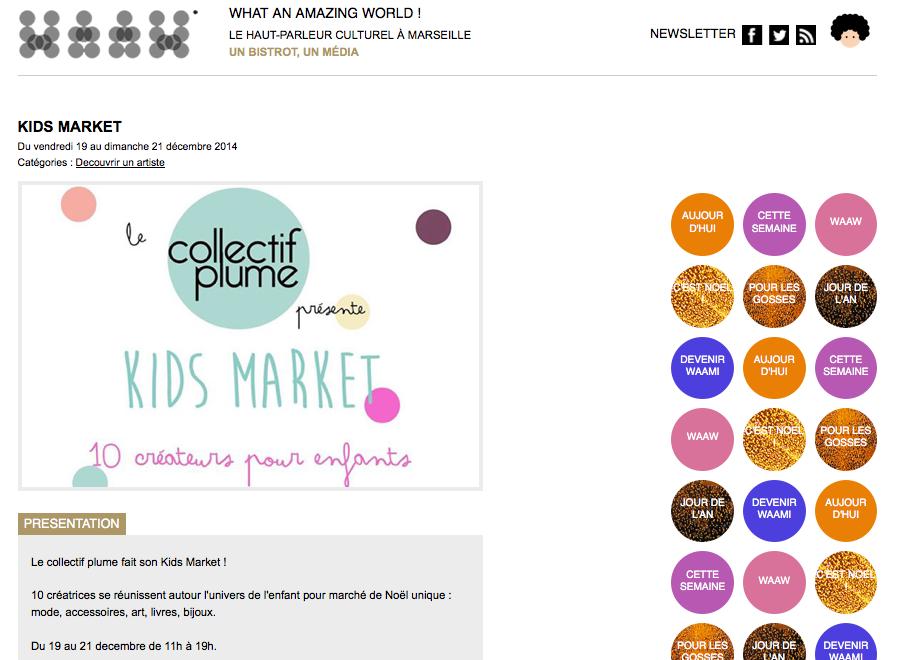 http://www.waaw.fr/#!evenement/kids-market