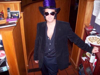Halloween, event, photos, pr, pub crawl, promotions, costume, festival, fantasy, guerilla, marketing, street team, fundraisers, fun stuff, event planning, performances, entertainment, causes,  jennifer amero, boston, alchemy, serenitee