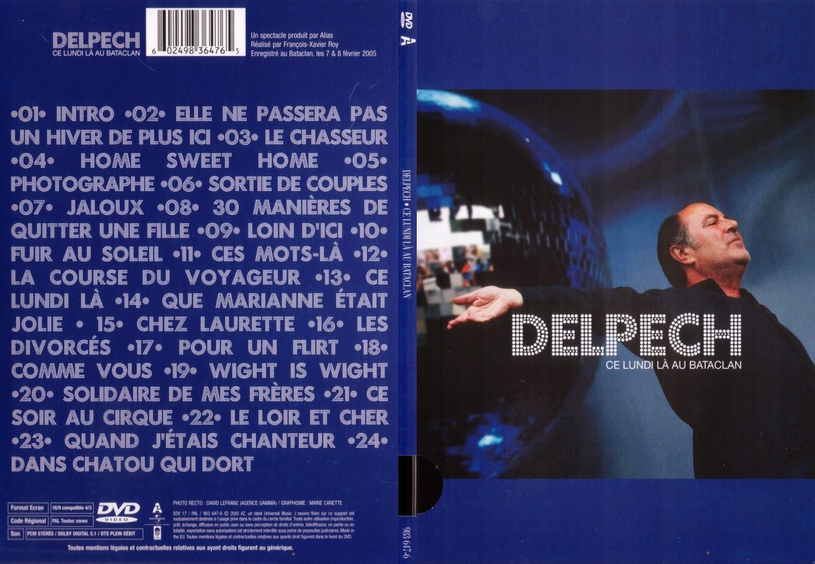 Delpech___Ce_lundi_la_au_bataclan-10483026082007