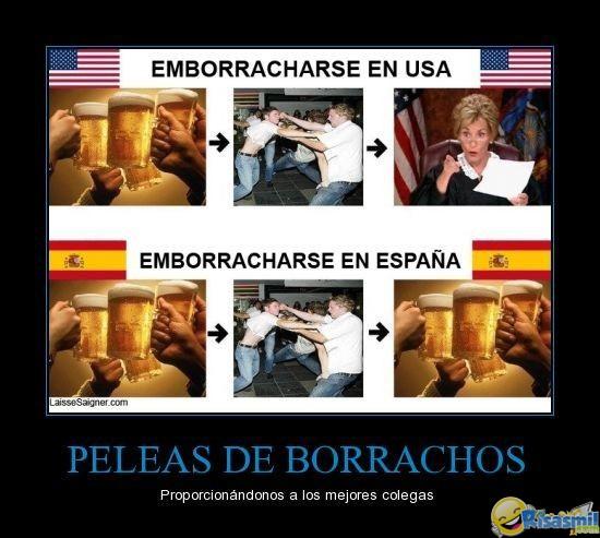 Desmotivaciones+de+peleas+de+borrachos+en+España.jpg