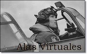 Visita mi blog de aviación