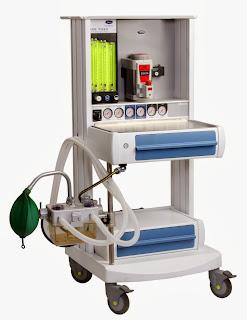 http://www.niceneotech.com/anaesthesia_machine.htm