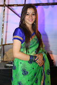 Priyal Gor Gorgeous photos-thumbnail-14