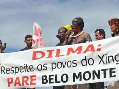http://2.bp.blogspot.com/-3Zc-7ECl758/TeAr2o71VkI/AAAAAAAAAHk/JJdtrONmUN8/s1600/size_590_indios-protesto-belo-monte%255B1%255D.jpg