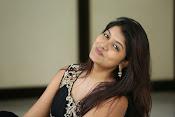 Kavya Kumar stills at Hrudaya Kaleyam Platinum Disk-thumbnail-8