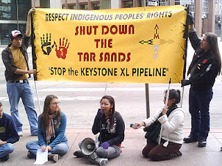 tar-sands-action-denver-teach-in.jpg