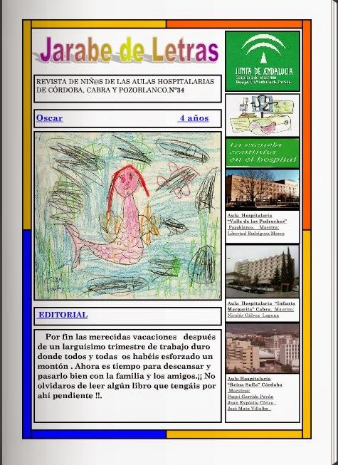 http://es.calameo.com/read/000220012d448d5c5e401
