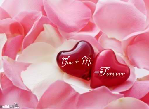 ... Love-rinzie-srce-heart-Forever-HEART-FLOWERS-Thank-You-I-love-you-i