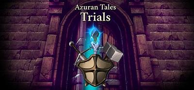 Azuran Tales Trials-CODEX