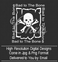 http://cs-designs.blogspot.ca/2011/10/cs-designs-halloween-goth-macabre.html