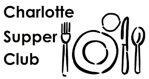 Charlotte Supper Club