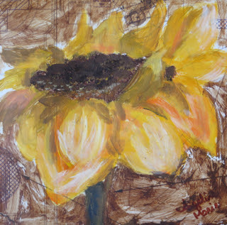 http://www.angelinemarie.net/store/p40/Sunflower_on_Brown_Blueprint_Paper.html