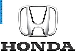 Honda accord car 2013 logo - صور شعار سيارة هوندا اكورد 2013