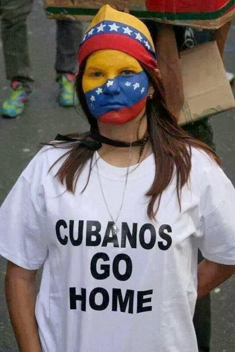 http://2.bp.blogspot.com/-3ZmZEQvgac8/Uv9Ztla_kMI/AAAAAAAADDI/HoTcDX-m5FU/s1600/cubanosgohome.jpg
