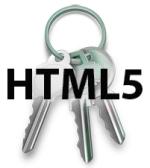HTML5 sigurnost i web botneti