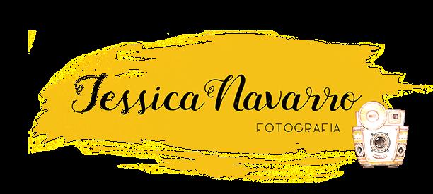 Jessica Navarro Fotografia