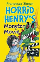 http://www.horridhenry.co.uk/