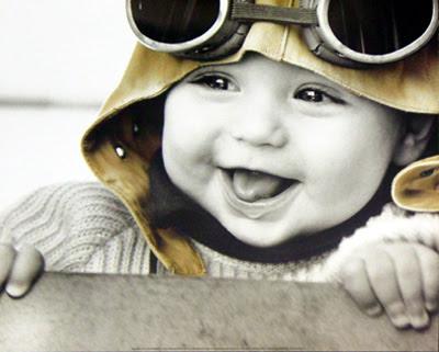 Talvez você não perceba.mas o seu sorriso muda meu dia!!