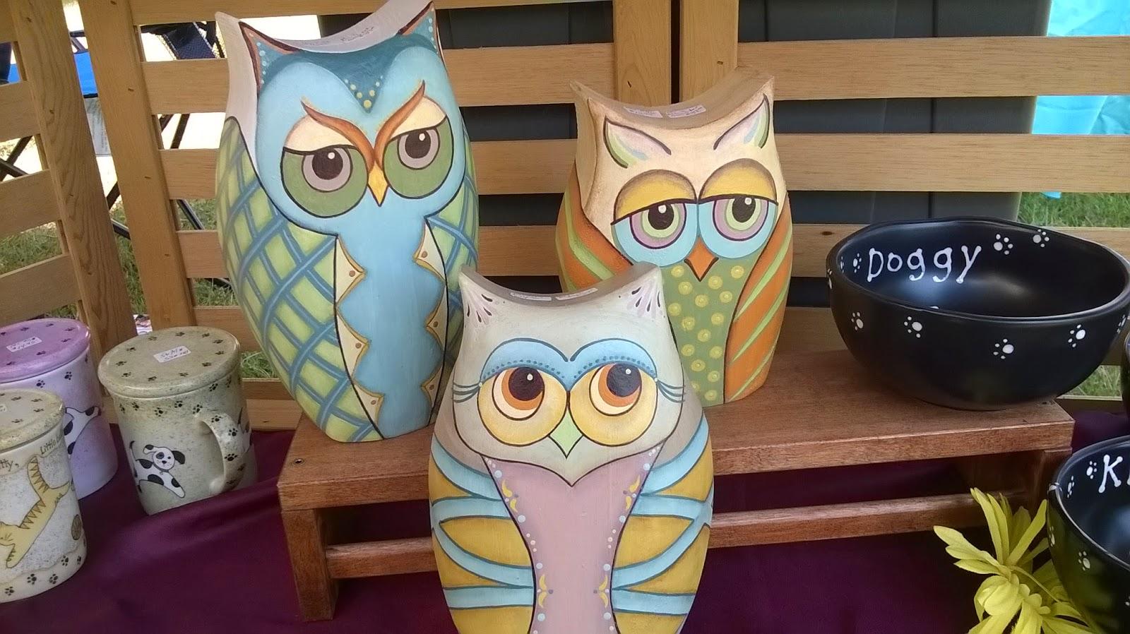 Glen Burnie High School Spring Craft Fair