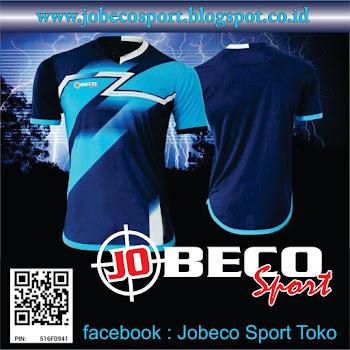 Jobeco Sport Toko