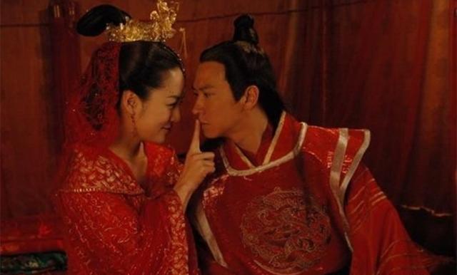 Hình ảnh phim Túy Đả Kim Chi