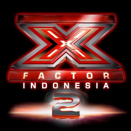 http://www.jadwalcasting.com/2014/12/jadwal-audisi-x-factor-indonesia-2015.html