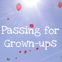 passingforgrownups