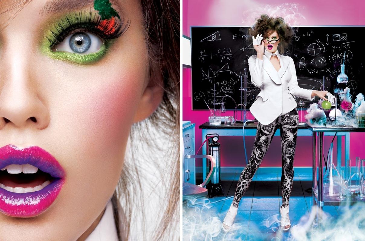 http://2.bp.blogspot.com/-3ZuVniaZnas/Tvxu7S9O-CI/AAAAAAAAQbo/H6x7PX9wi_Y/s1600/maybelline-2012-calendar-9.jpg