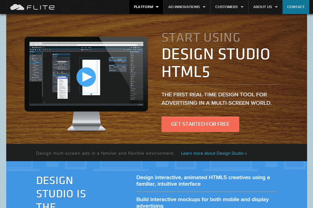 How To Make Professional Ads HTML5